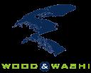Logo Wood & Washi