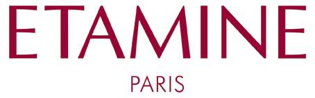 Etamine - Paris
