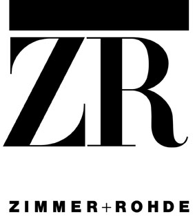 zimmer und rohde z r zr h ndler magdeburg ausstellung muster showroom. Black Bedroom Furniture Sets. Home Design Ideas