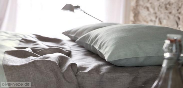 zimmer und rohde by schlossberg z r zr bettw sche magdeburg. Black Bedroom Furniture Sets. Home Design Ideas