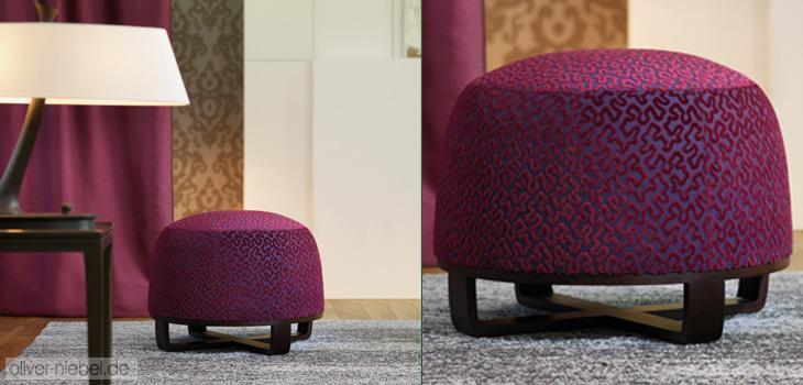 m belstoffe polsterstoffe muster showroom. Black Bedroom Furniture Sets. Home Design Ideas