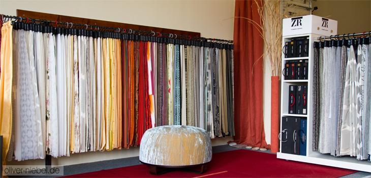 raumausstattermeister oliver niebel aus magdeburg stellt sich vor gestalten mit niveau. Black Bedroom Furniture Sets. Home Design Ideas