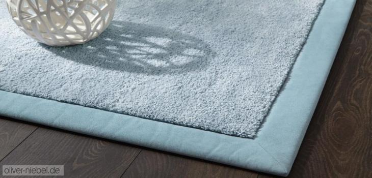 jab anstoetz teppiche bildergalerie muster magdeburg. Black Bedroom Furniture Sets. Home Design Ideas