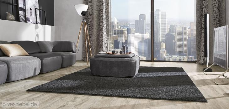 jab teppiche. Black Bedroom Furniture Sets. Home Design Ideas