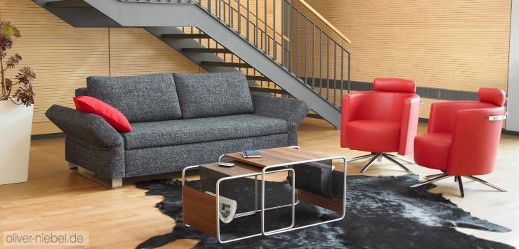 signet m bel ausstellung showroom h ndler magdeburg. Black Bedroom Furniture Sets. Home Design Ideas