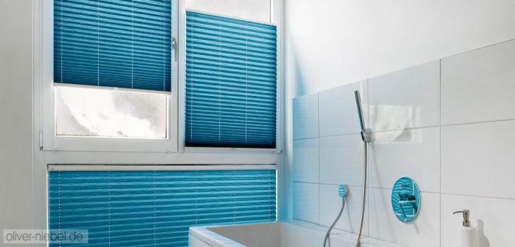 plissees fensterdekoration sichtschutz sonnenschutz magdeburg showroom muster. Black Bedroom Furniture Sets. Home Design Ideas