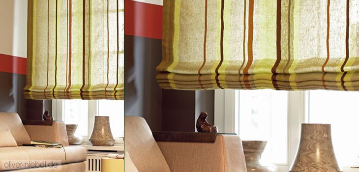 rollos raffrollos fensterdekoration sichtschutz sonnenschutz magdeburg muster. Black Bedroom Furniture Sets. Home Design Ideas